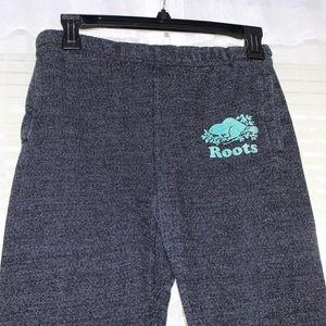 Roots Sweatpants
